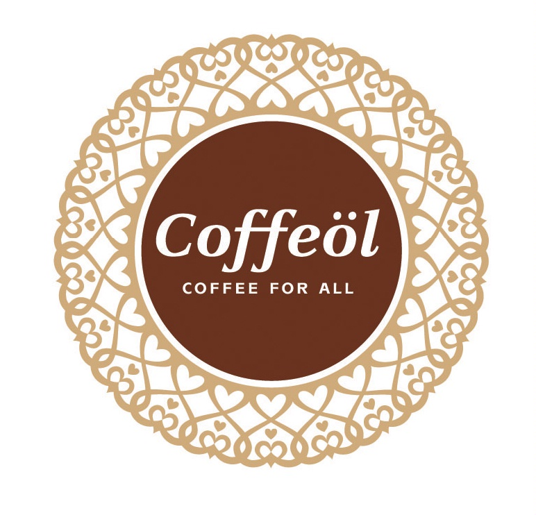 Coffeol
